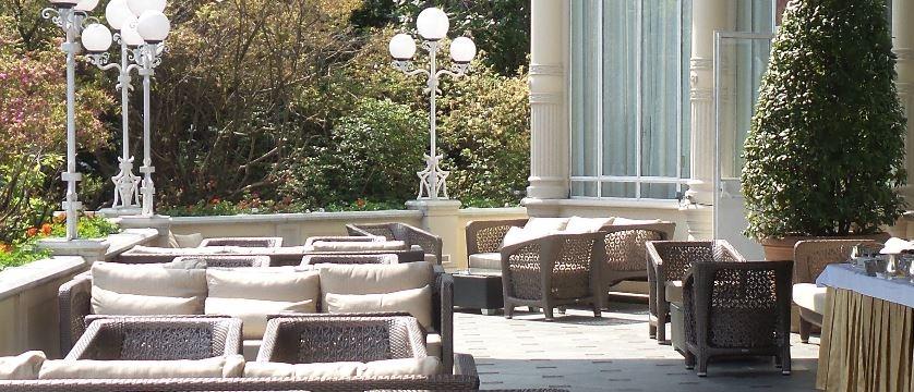 Hotel Regina Palace Terrace.JPG